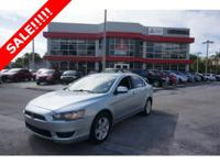 ** PRICED REDUCED! **, Carfax Certified / CLEAN CARFAX,