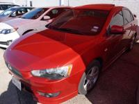 Exterior Color: rally red, Body: Sedan, Engine: 2.0L I4