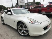 **6SPEED**MANUAL**SUPER FAST!!**COME TEST DRIVE NOW!!**