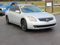 This vehicle is a Recent Arrival! Clean CARFAX. This