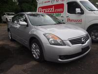 NEW PA inspection, automatic, air. runs great, local