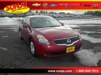 Fun and sporty!! New Inventory** Need gas? I don't