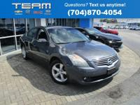 Extra Clean, FREE Car-Washes for Life, All Wheel Drive,