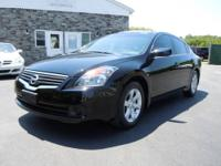Our Price$12995Retail Value $17,500 Mileage: 42,622
