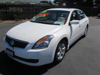 CARFAX 1 owner and buyback guarantee!! Less than 42k