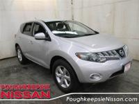 Come on in today to have a look at this clean Nissan
