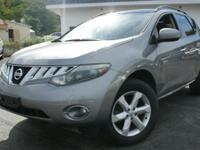 Body Style: SUV Engine: Exterior Color: Platinum