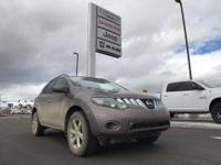 STOP!! Read this!! This fabulous Murano, with its