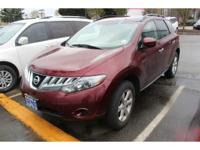**ACCIDENT FREE** and **LOCAL TRADE IN**. CVT with