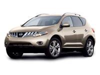 Options:  Keyless Start|All Wheel Drive|Tow Hooks|Power