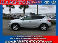 You can find this 2009 Nissan Murano SL and many others