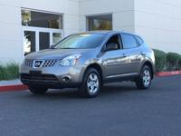 New Price! AWD, ABS brakes, Electronic Stability
