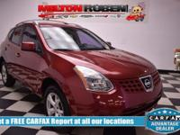 Options:  2009 Nissan Rogue Sl|Miles: 114930Color: