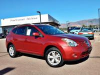 Recent Arrival! Clean CARFAX. AWD. Odometer is 653