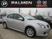 Right car! Right price! New Inventory!! Are you