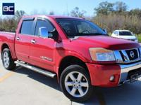 Recent Arrival! Clean CARFAX. 4WD. Odometer is 6760