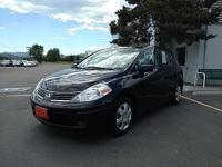 One+owner%21+No+accidents%21+Bozeman+local+trade%21+New