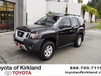 Features: **4X4**, **ONE OWNER CARFAX**, 4WDClean