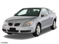 Exterior Color: gray, Body: Coupe, Engine: 2.2L I4 16V
