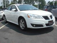 ONLY 46,041 Miles! JUST REPRICED FROM $13,990, FUEL