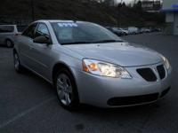 2 owner, clean Autocheck, locally owned and traded,