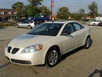 2009 Pontiac G6 with 68525 miles on it. If you have any