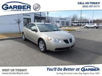 Featuring a 2.4L 4 cyls with 70,933 miles. Includes a