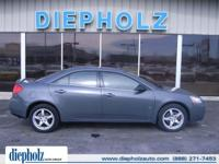 Options Included: N/A1.9% Financing**This car sparkles!