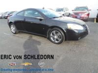 GT COUPE WITH SUN AND SOUND PLUS PACKAGE includes (UBK)
