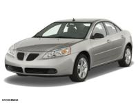 GT w/1SA *Ltd Avail* trim. CARFAX 1-Owner. Car and