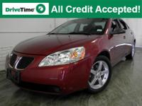 Exterior Color: performance red metallic, Body: Sedan,