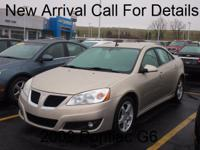 Exterior Color: gold mist metallic, Body: Sedan,