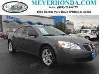 This 2009 Pontiac G6 is offered to you for sale by