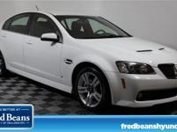 Options:  Rear Wheel Drive|Power Steering|Tires - Front