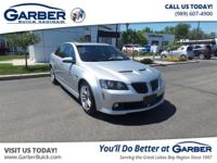 Featuring a 3.6L V6 with 89,839 miles. CARFAX 1 owner