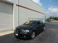 Exterior Color: panther black metallic, Body: Sedan,