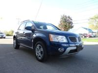 Options Included: N/AYou are looking at a 2009 pontiac