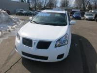 Body Style: Wagon Engine: Exterior Color: Ultra White