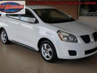 2009 Pontiac Ambiance Car Pre-Owned. WOW! This is an