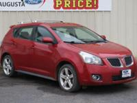 Recent Arrival! AWD. Clean CARFAX. 26/20 Highway/City