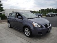Ambiance w/Sunroof 4 Door Hatchback, 5-Speed Automatic,