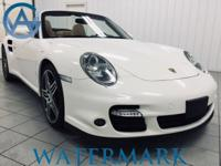 New Price! AWD. 2009 Porsche 911 Turbo Reviews: *