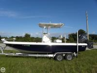 You can have this vessel for just $434 per month. Fill