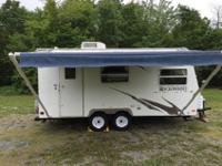 "25' 10""4,377 lbsSUV and van towable (ask for specific"