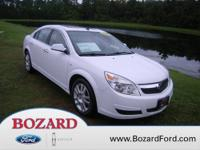 Need a low payment? and a very dependable ride! Look no
