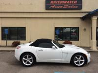 Options:  2009 Saturn Sky Base|2009 Saturn Sky