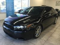 CLICK FOR FULL INVENTORY: http://5starautos.net/  3500