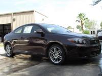 Options:  Front Wheel Drive|4-Wheel Disc