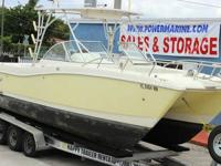 http://www.powermarine.com/used-boats-for-sale/0926_Sco
