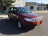 Take+command+of+the+road+in+the+2009+Subaru+Forester%21